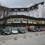 Janković kupio državne akcije u Hotelu Bosna