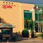 """""""IMI"""" gradi pogon za proizvodnju auto dijelova u Niškoj Banji"""