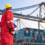 Šta se krije iza visokih stopa rasta bh. izvoza?