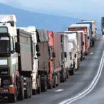 Srušena još jedna prepreka za izvoz