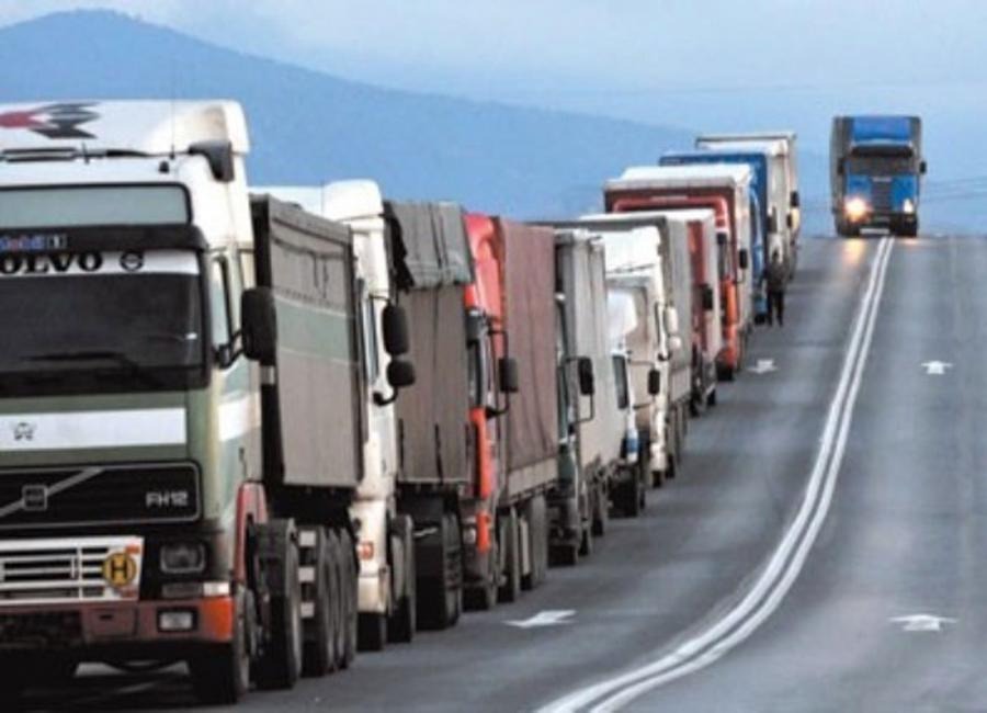 Trgovinski deficit BiH težak 6,7 milijardi KM