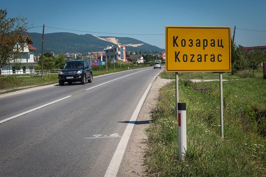 U Kozarcu sutra prvi poslovni skup kozaračke dijaspore