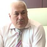Kukobat napustio PURS zbog direktorske fotelje u ZIBL-u