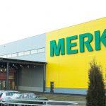 Američki fond kupio Merkur, zainteresovan i za Pevec
