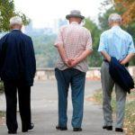 Skoplje uvodi državnu socijalnu penziju za sve