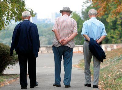 Počinje isplata novembarskih penzija