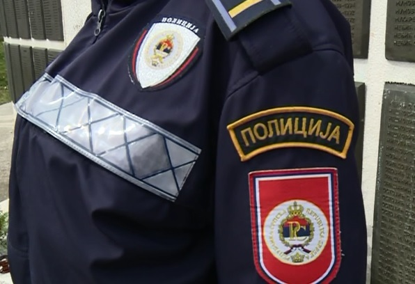 Odlučeno: Firma iz FBiH oblači policajce Republike Srpske