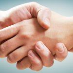 Potpisani ugovori sa 60 poslodavaca za zapošljavanje 117 radnika