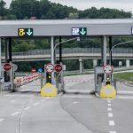 """Naplaćeno 1,8 miliona KM putarine na autoputu """"9. januar"""""""