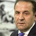 Ljajić: Šteta zbog taksa 46,1 milion evra