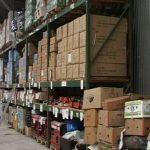 Robne rezerve RS opraštaju kamate poljoprivrednicima