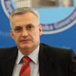 Vlada odbila vratiti Stanetića na čelo UKC RS