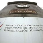 BiH pred potpisom članstva u Svjetskoj trgovačkoj organizaciji