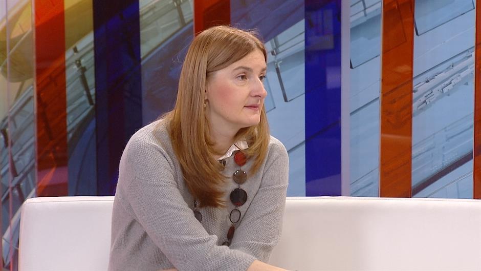 Jakobi: Najviše ljudi u Srbiji radi na privremenim i povremenim poslovima