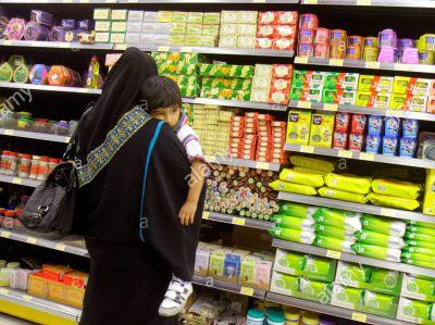 Bosanskohercegovački proizvodi polagano osvajajaju zemlje Persijskog zaliva