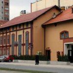 Tuzlanska pivara dobila novog većinskog vlasnika – RK Invest d.o.o. Sarajevo