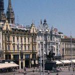 Hrvatska: Blagi rast cijena stambenih nekretnina u prvom tromjesečju
