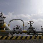 Šef ruskog diva ima datum: Gas kroz Srbiju mogao bi da poteče…
