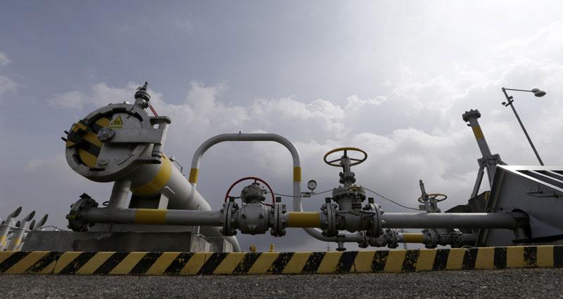 Gasprom otkrio, ovo će biti cijena gasa