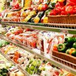 Inspektorat: Na tržištu RS prometuje se kontrolisana hrana