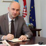 Tomislav Tolušić: Mjere za 168 zemalja, ne samo za region