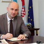 Tolušić vraća staru cijenu naknade za inspekcijski nadzor?