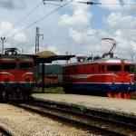 Željeznice spremile prvi talas otpuštanja