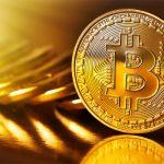 Bitcoin premašio vrijednost od 4.000 američkih dolara