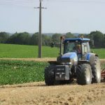 Za poboljšanje zemljišta subvencije od 318.000 KM