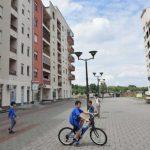 Najlakše do stana u Banjaluci, Beograd najskuplji