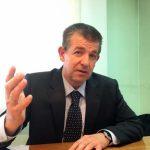 Rastoka: Bankarski sektor stabilan