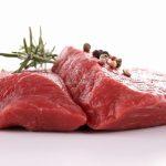 Novčanici tanki i za najjeftinije meso