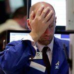 Osamnaest nobelovaca tvrdi: Stiže nova kriza