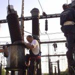 Delegacija EU upozorava nadležne u BiH: Tržište određuje cijenu struje