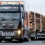 Zabranjen izvoz trupaca i iz privatne šume