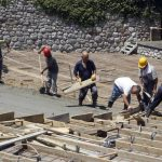 Raste broj građevinskih firmi na bijeloj listi