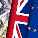 "Britanski ""razvod"" od 40 milijardi evra"