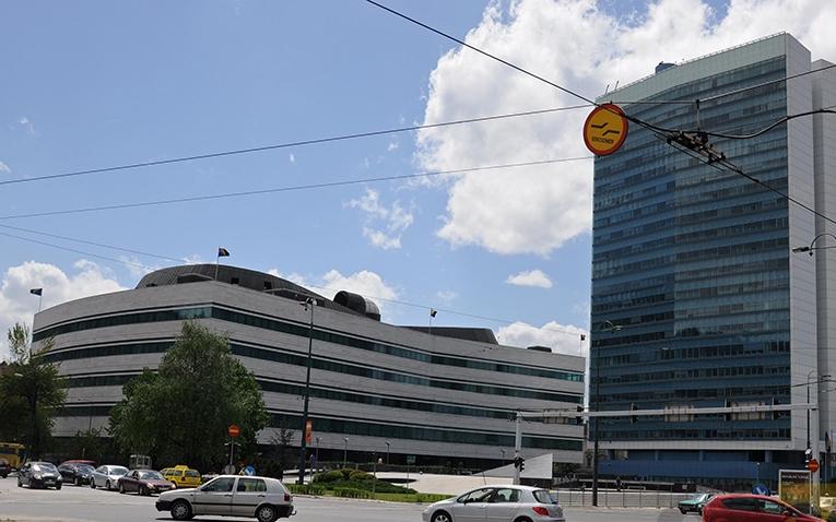 Danas o izmjenama zakona o finansiranju institucija BiH