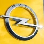 """""""Opel"""" dobio novu upravu"""