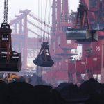 Kina obustavlja uvoz uglja, gvožđa iz Severne Koreje