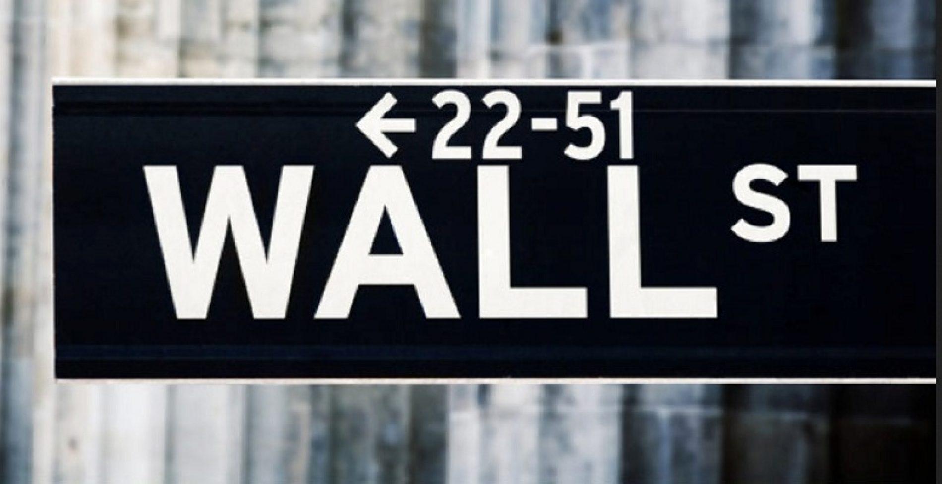 Wall Street: Novi rekord Dow Jonesa, Facebook pritisnuo Nasdaq i S&P 500