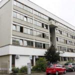"""""""Vodovod"""" za 1,8 miliona kupio dio zgrade ZIBL-a"""