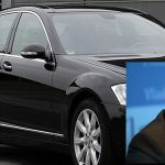 Gluhaković bez premca: Budžetskim novcem kupio još jednu luksuznu limuzinu