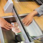 U BiH je moguće zamijeniti 17 valuta, među njima i japanski jen i kineski juan