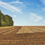 Jedan poljoprivrednik godišnje stvori 94.000 KM, a on sam jedva preživljava