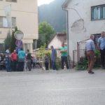 "Sindikat šumarstva RS podržao radnike ŠG ""Vučevica"""