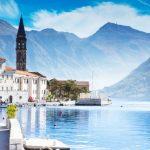 Crnogorci otkrili: Zašto drugi rade kod nas