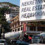 U Crnoj Gori najviše posluju Rusi i Srbi