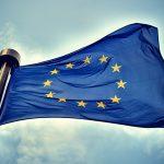 EU: Pad cijena na mjesečnom nivou