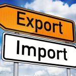 STK: Agroindustrija bilježi rast izvoza, ali i uvoza